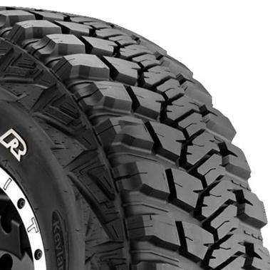deep snow tires. Black Bedroom Furniture Sets. Home Design Ideas
